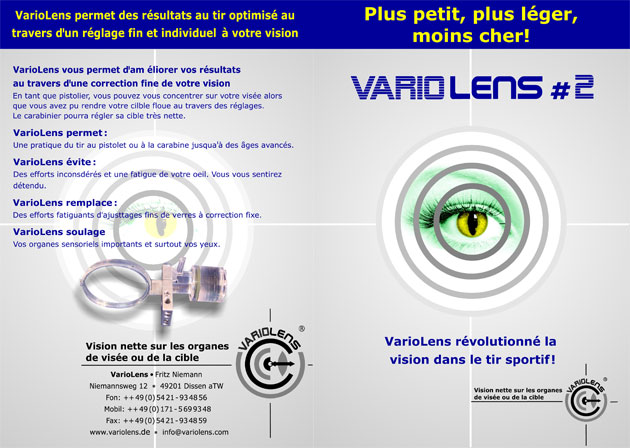 flyer_french1