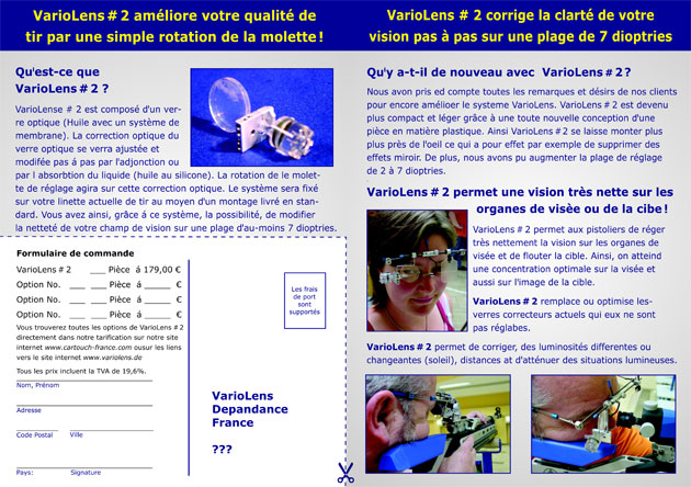 flyer_french2